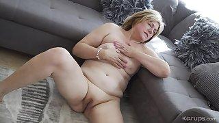 Hot and Big