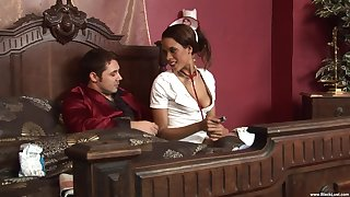 role play with Keisha Kane is something that will not hear of friend can't become engrossed