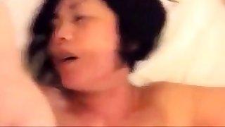Mature Nude Beach Voyeur Milf Amateur Except for Pussy